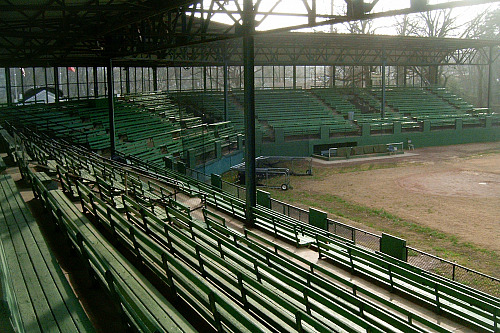 limeport men Like yankee stadium, fenway park and wrigley field, the lehigh valley's limeport stadium has created lasting memories for baseball fanscozy limeport stadium, which resembles a miniature big league.